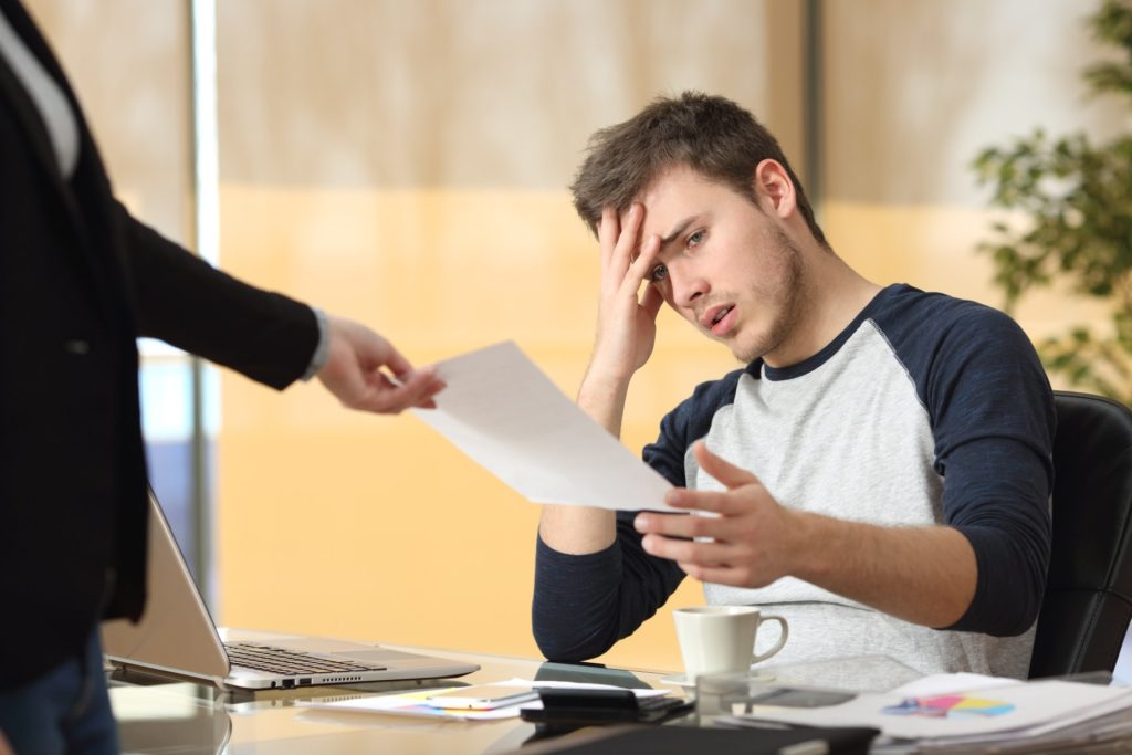 Costly Employee Turnover